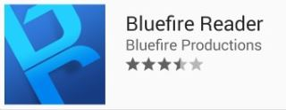 bluefire app android