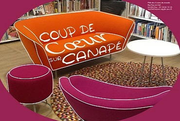 coup de coeur canape categorie
